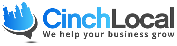 Full-Service Advertising Agency in Boerne, CinchLocal, Launches Client Dashboard Service