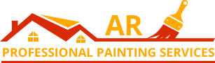 AR Professional Painting Services is the Number One Painting Company in Victoria, Western Suburb Australia.