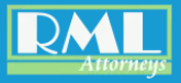 Rml Personal Injury Attorneys, A Top Personal Injury Attorney In Johannesburg Announces Expanded Service For Gauteng