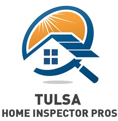 Tulsa Home Inspectors - A New Home Inspection Company Opens Its Doors