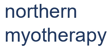 Northern Myotherapy Specialises in Massage Therapy for Elite Athletes