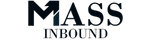 Mass Inbound Provides Digital Marketing Services in West Palm Beach, FL
