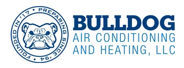 Bulldog Air Conditioning & Heating, a Top Heating Repair in Las Vegas Announces New Services for NV