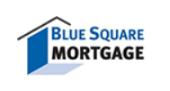Blue Square Mortgage is the Mortgage Broker in Seattle