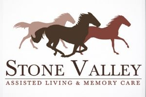 Reno Luxury Retirement Community Welcomes New Executive Director Stone Valley Assisted Living and Memory Care community hires Tim Grafton