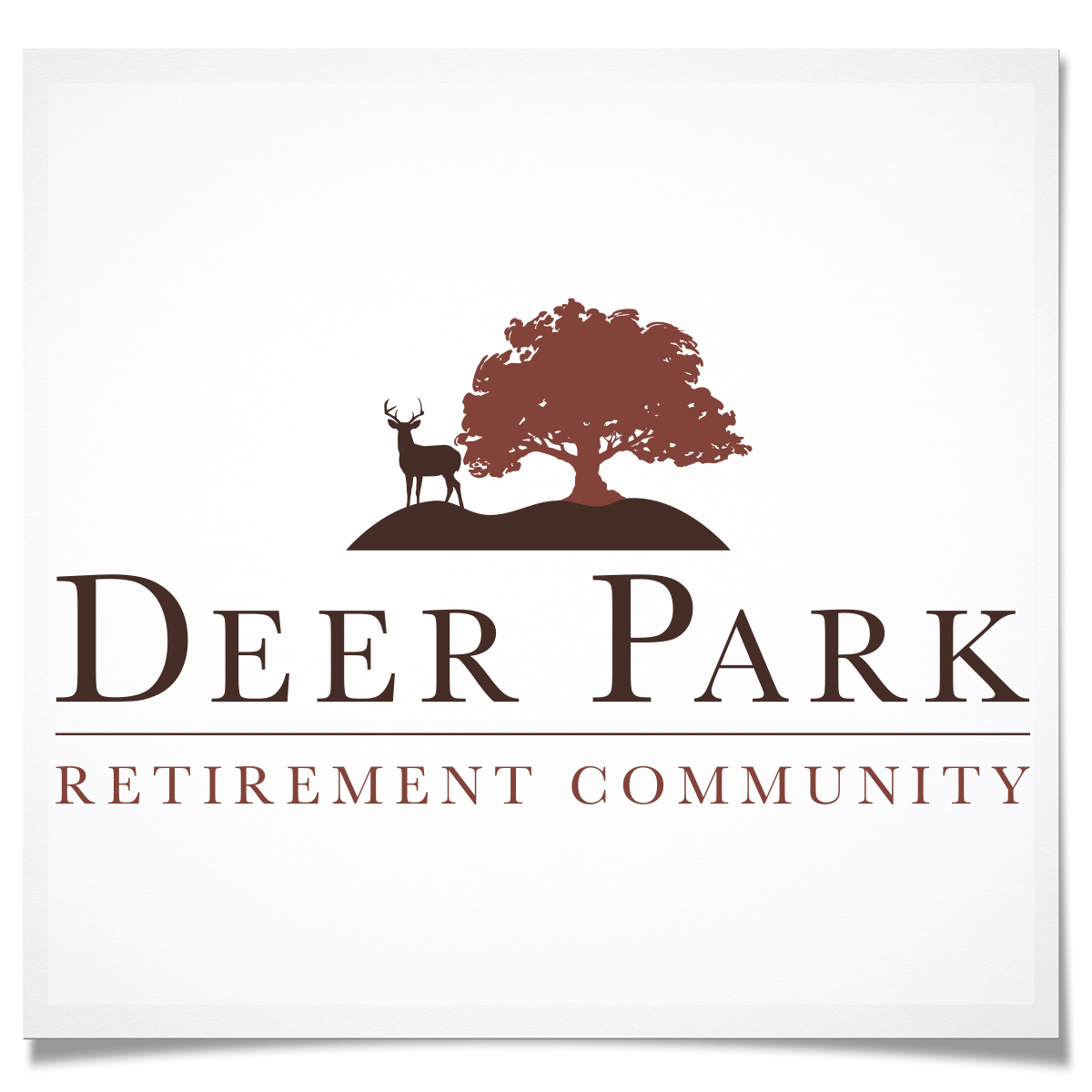 Deer Park Retirement Community Welcomes New Community Development Director