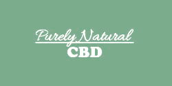 Purely Natural CBD Franchise Will Be An Exhibitor At The National Events Franchise Show Dallas Texas November 8 and 9