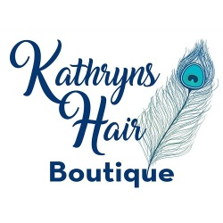 Kathryn\'s Hair Boutique Offers Safe and Organic Hair Products