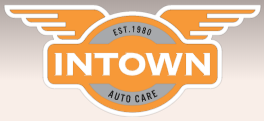 InTown Auto Care Provides Foreign Car Repair in Moorestown