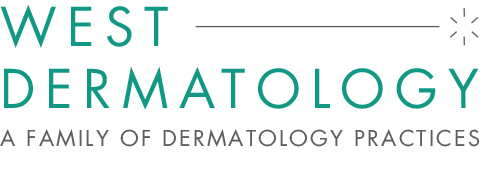 West Dermatology - La Jolla, Announces New Services for San Diego, CA