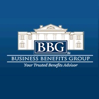Employee Benefits Brokerage Lists Benefits Of HR Benchmarking