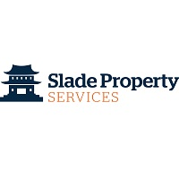 Slade Property Services Emerges as the Leading Development Consultancy in Yangon
