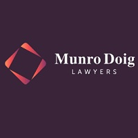 Munro Doig Lawyers Manages Complex Migration Matters