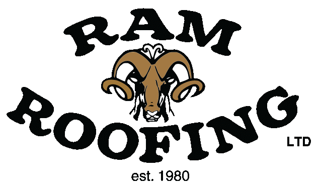 Ram Roofing Celebrates 30 Years in the Nanaimo Area