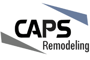 CAPS Remodeling, Top Grab Bar Installation in Englewood Announces New Website