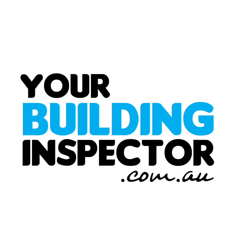 Your Building Inspector Brisbane is the Expert Firm in Building and Pest Inspection Brisbane - Greenslopes, QLD and the Neighboring Areas