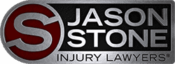 Jason Stone Injury Lawyers Is A Personal Injury Lawyer In Boston
