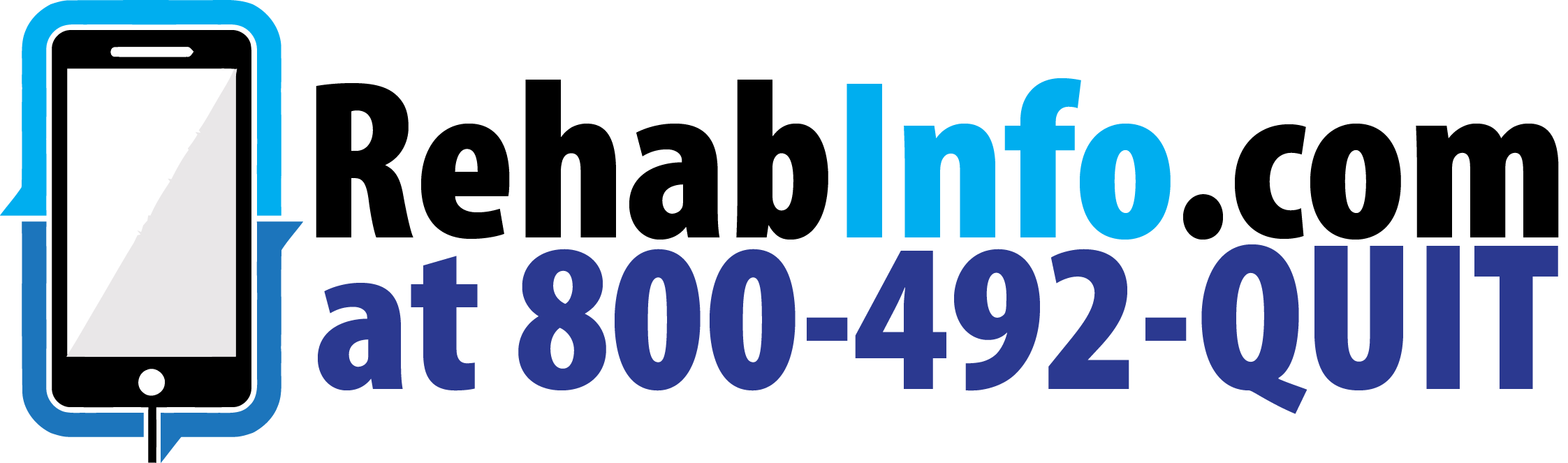 RehabInfo.com Upgrades Website to Provide Greater Access to those Battling Addictions
