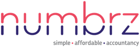 Numbrz Accounting Agency Offers Customisable Packages to Suit Their Clients