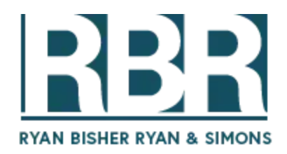 Ryan Bisher Ryan & Simons Offer a Worker's Compensation Lawyer in Oklahoma City