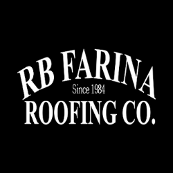 Trusted Roofing Company in Arlington, RB Farina Roofing Co Now Offering Free Roofing Estimates To Clients