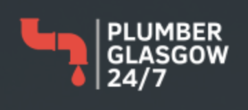 Plumber Glasgow 24/7 Offer a 24-Hour Call-Out Emergency Plumbing Service