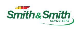 Smith&Smith, Top Car Window Glass Repair and Replacement Company in New Zealand, Brings A New Online Booking System To Ease Customers' Stress