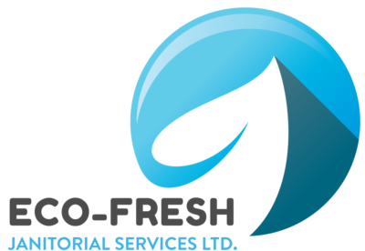 Eco-Fresh Janitorial Services Ltd. Launches New Website and Social Media for their Cleaning Services