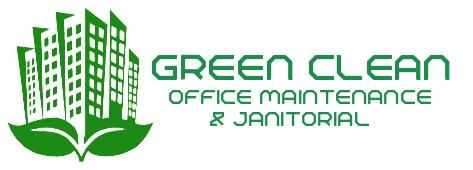 Green Clean Office Maintenance Inc. Launches New Website for Office Cleaning and Janitorial Services