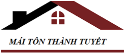 Get Complete Premier Roofing Installation, Replacement and Maintenance Services with Thanh Tuyet