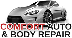 Comfort Auto & Body Repair, a Top Auto Repair in Portland, Announces Expanded Oregon Services