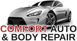 Comfort Auto & Body Repair, a Top Auto Repair in Portland, Announces Expanded Oregon Services