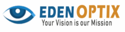 Eden Optix, A Trusted Optometrist in Vaughan Announces Website Update