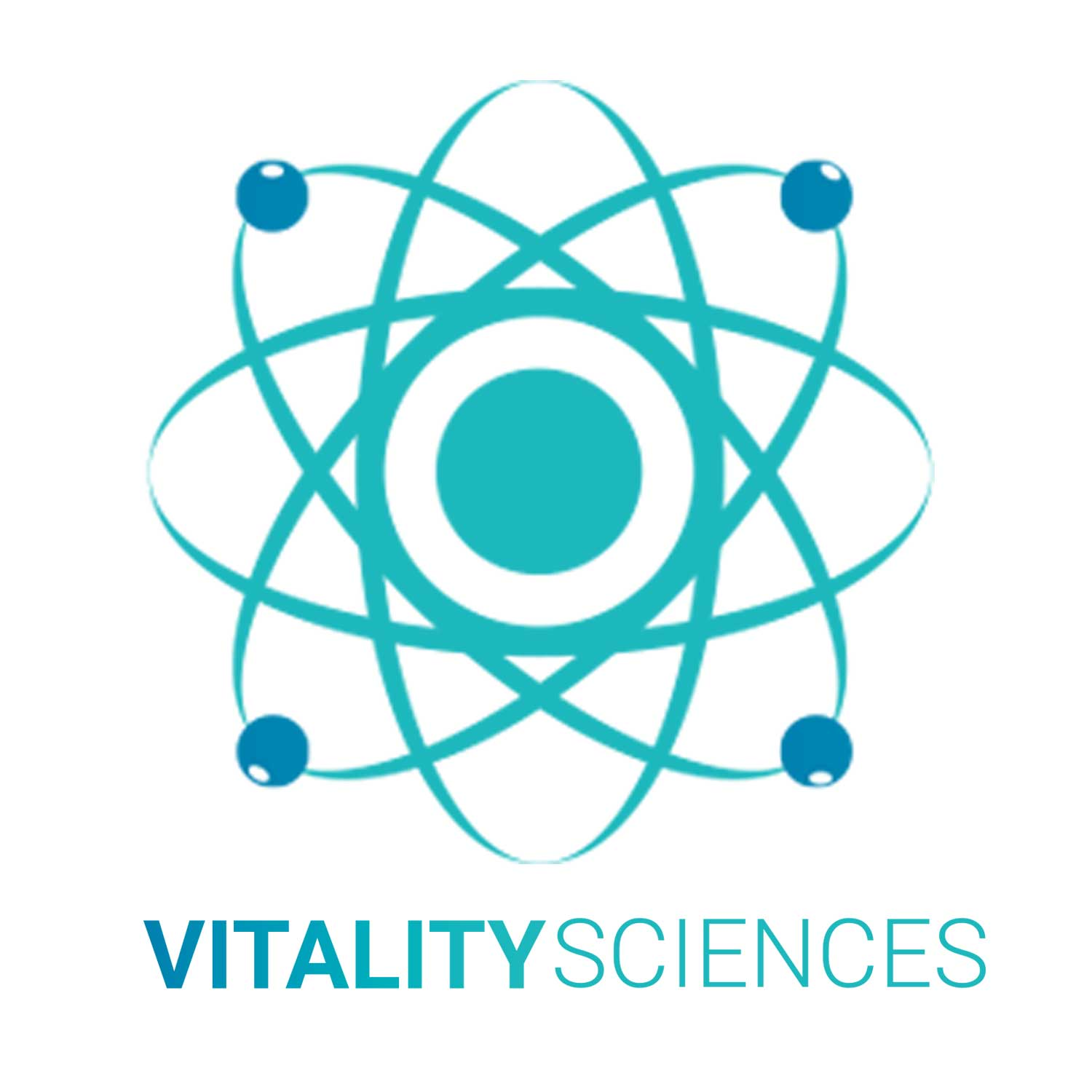 Vitality Sciences Opens Newest Anti-Aging Clinic in Palm Beach County, Florida
