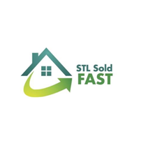 St. Louis Based Real Estate Company Helps Homeowners Sell Property Quickly