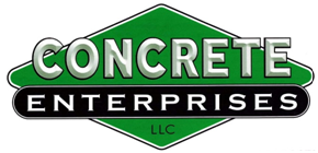 Concrete Enterprises Adds More Materials and Equipment to their Offerings