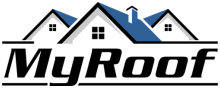 MyRoof Roof Repair Expands Services to 50+ Areas in Utah