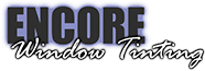 Encore Window Tinting And Paint Protection Film, a Top Window Tinting Company in Stockton Announces New Services for CA