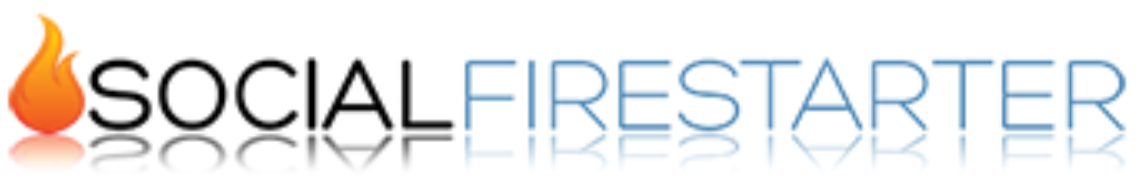 Social Firestarter Offers High-Quality Online Marketing Solutions For Law Firms