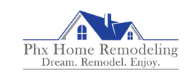 Phoenix Home Remodeling - Bathroom & Kitchen Remodels Gilbert, a Top Kitchen Remodel in Gilbert Announces Expanded Service for AZ