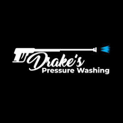 Drake\'s Pressure Washing, a Top Rated Contractor in Orlando FL, Announces November Special Pricing on Pressure Washing in Oviedo