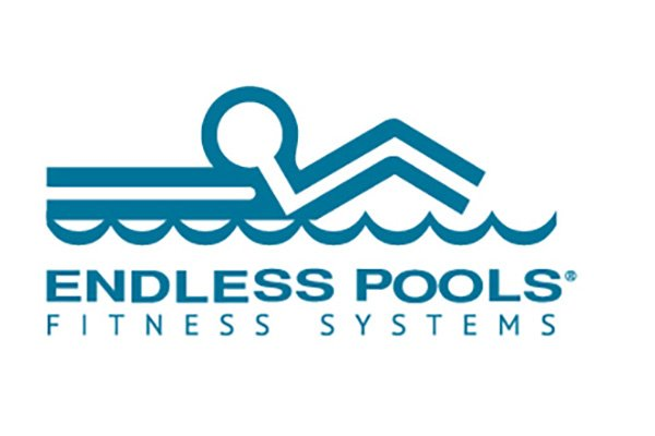 Endless Pool Fitness Systems Is A Revolutionary Swim Spa
