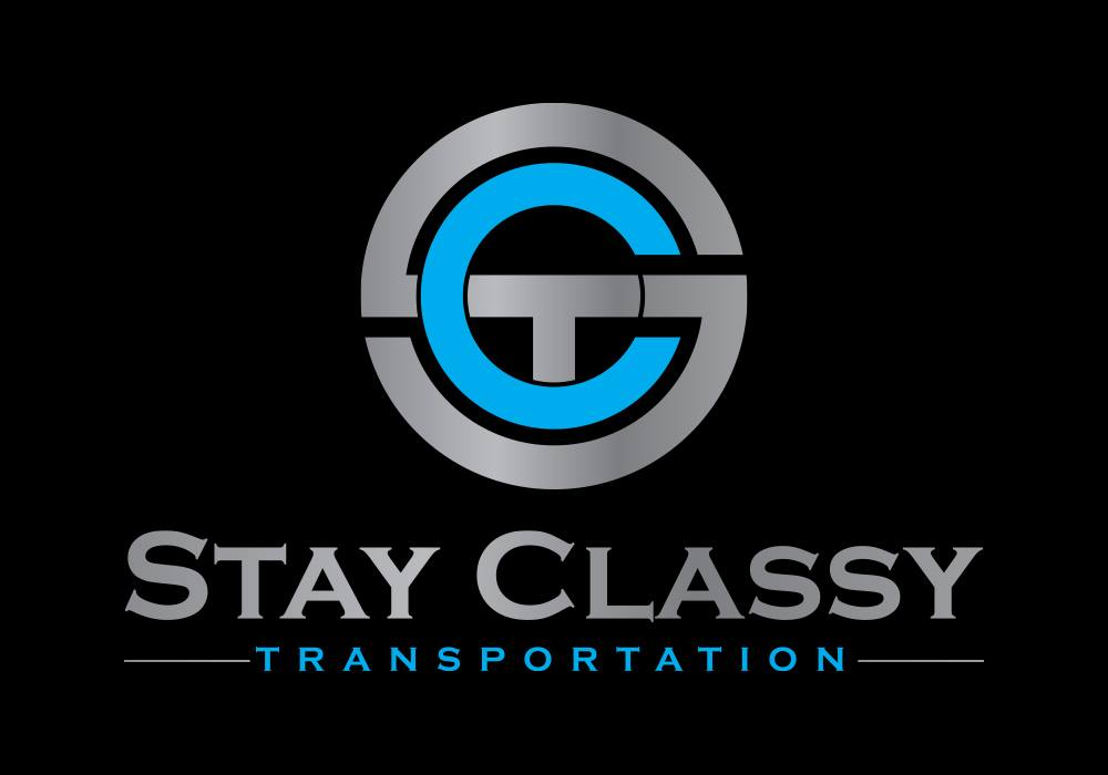 Stay Classy Airport LAX Car Service Offers 1st Class Private Airport Transportation Services in Los Angeles