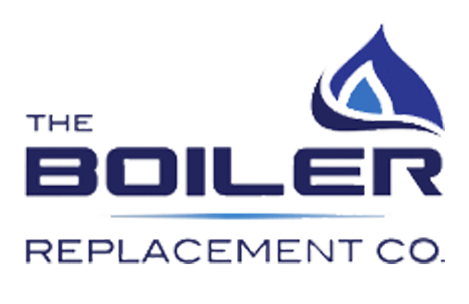The Boiler Replacement Company Celebrates 20 Years of Service in Essex