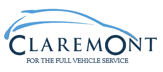 Claremont Motor Engineers Offers Expert MOT Testing