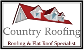 Country Roofing Offers Free Surveying and Estimating Service to Clients