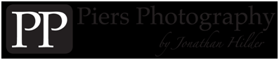 Piers Photography Recognised by Previous Customers for Outstanding Service