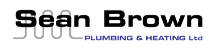 Sean Brown Plumbing & Heating Ltd. Makes Plumbing and Heating Repair Unique for Every Customer
