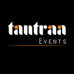 Tantraa Events Announces Launch of Their Exhibition Stall Design And Trade Fair Management Services in India