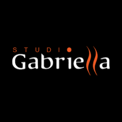 Studio Gabriella - Baton Rouge Hair Salon, Announces New Baton Rouge Microblading Services